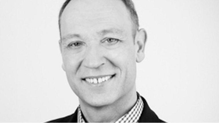 Niels-Arne Hild, Key Account Manager bei Skill Software, wird den Hersteller von Industrie 4.0-tauglicher Analyse-, Steuerungs- und Dokumentationssoftware bei der Marktpositionierung unterstützen.