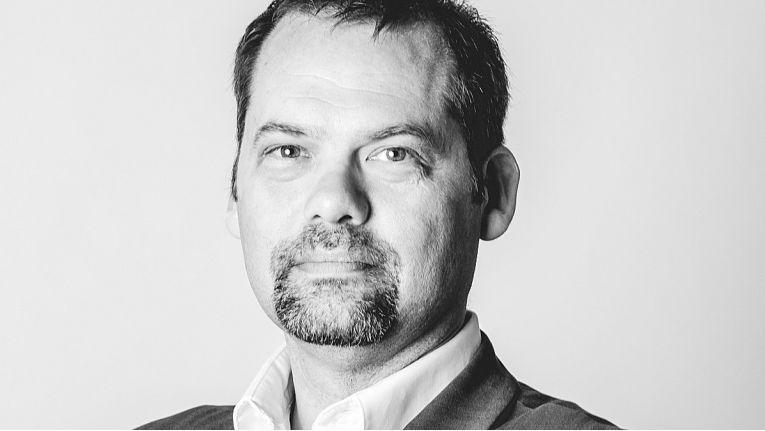 Matthew Neigh, Vice President Sales EMEA von Cherwell Software, setzt bei der Europa-Expansion auf klare Mehrwerte für Partner und Kunden.