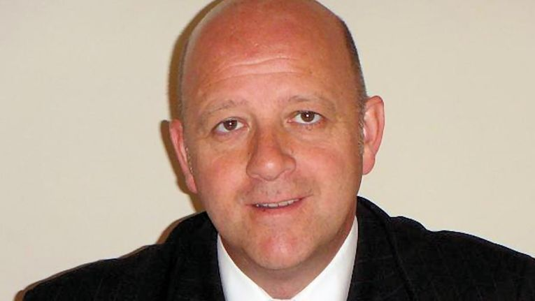 Darren Gross, neuer Director Channels EMEA, will den Vertrieb von Tintris VM-Aware Storage (VAS) in der Region weiter voranbringen.