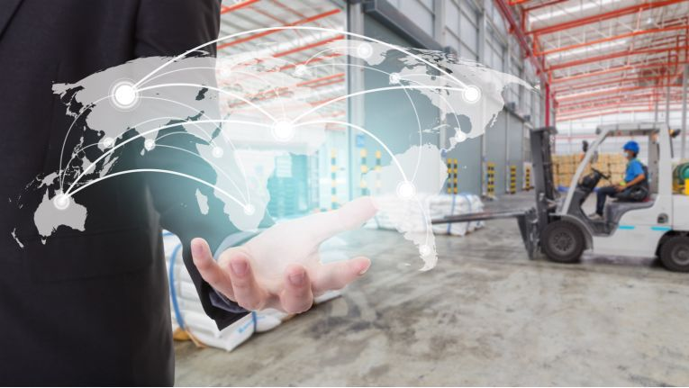 Bei der Globalisierung einer Vertriebsstrategie stößt man häufig auf Probleme.