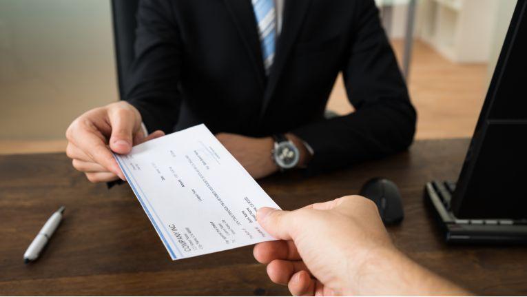 Den Unwägbarkeiten einer Kündigung ziehen viele Arbeitgeber eine gütliche Einigung vor.