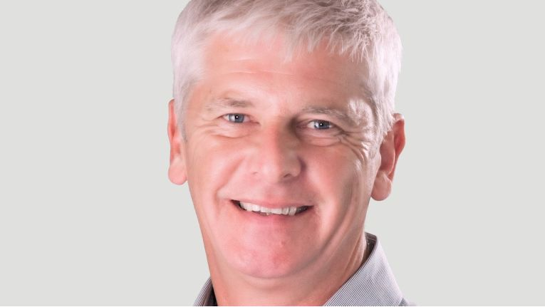 Andy Heather, ehemaliger Head of EMEA Data Security Division bei HP, soll nun bei Centrify als VP EMEA für mehr Wachstum im IAM-Markt sorgen.