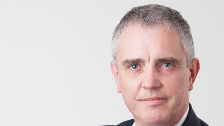 In den Ländern Österreich und Schweiz übernimmt Helmut Eder die Channel-Leitung bei StorageCraft.