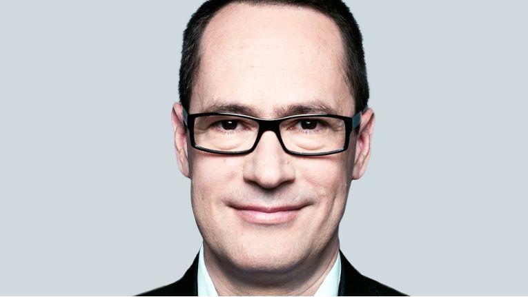 Kellers Vorgänger, Diplom-Ökonom und Physiker Arnulf Keese, war bei PayPal zunächst für den Aufbau sowie die Leitung des Händlergeschäfts zuständig. Von März 2011 bis Juli 2016 war er VP und GM für die DACH-Region.