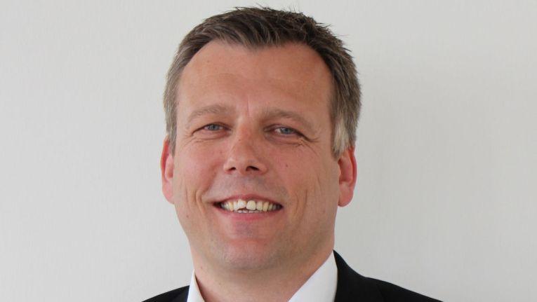 Thorsten Bischoff, bisher Vice President Mobility & Lifecycle Services bei Ingram Micro, wird im Zuge von Umstrukturierungen den Distributor verlassen.