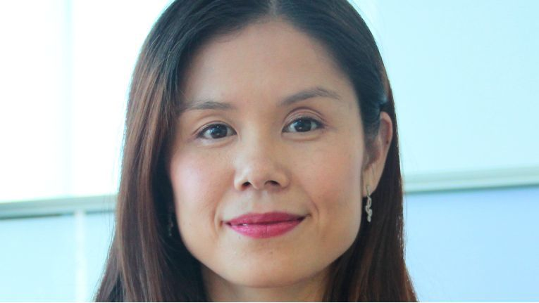 Geschäftsführerin Candy Pang kennt Deutschland als Marketing Director von Hisense International und ist seit Jahren gut vernetzt. Sie soll für Steigerungen bei TV, weißer Ware, Smartphones und Klimageräten sorgen.