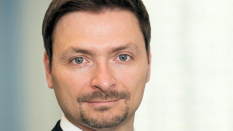 Thomas Malchar, Gründer und CEO von Mateso, will die Ressourcen nun wieder stärker auf die Produktentwicklung richten.