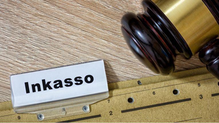 Ist jede Zahlungsaufforderung vom Inkasso-Unternehmen wirklich berechtigt?