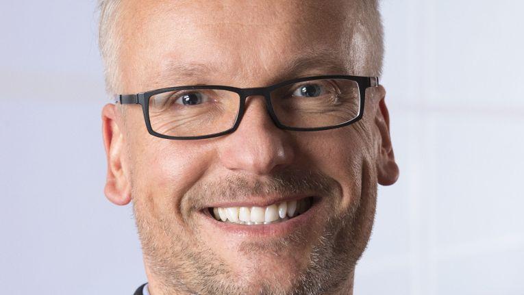 Markus Nitschke steigt zum Leiter Geschäftsbereich Windows bei Microsoft Deutschland auf.