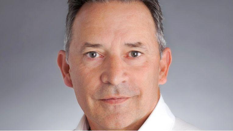 Matt Mills folgt nach knapp einem Jahr bei MapR auf Gründer John Schroeder und wird CEO.