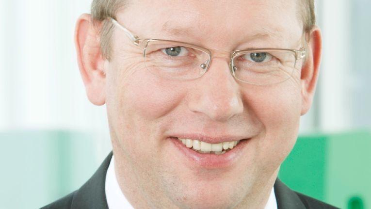 Verlässt Medimax nach fast 20 Jahren: Olaf Heide