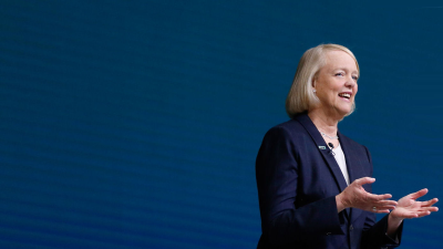 Für eine Milliarde Dollar: Hewlett Packard Enterprise kauft Nimble Storage - Foto: Evernine