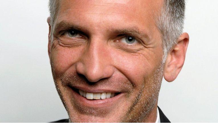 Mit der personellen Aufstockung unterstreicht Micro Focus die Bedeutung des österreichischen Marktes: Peter Latzenhofer ist nun Country Manager Austria.