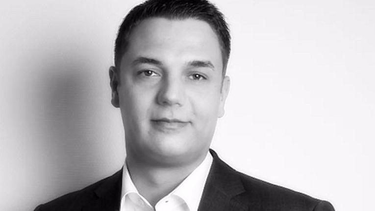 Stefan Bollmann, Geschäftsführer der Wortmann Telecom GmbH, sieht die Automatisierung mit Cop Agent als wichtigen Faktor für eine ganzheitliche Händlerbetreuung.