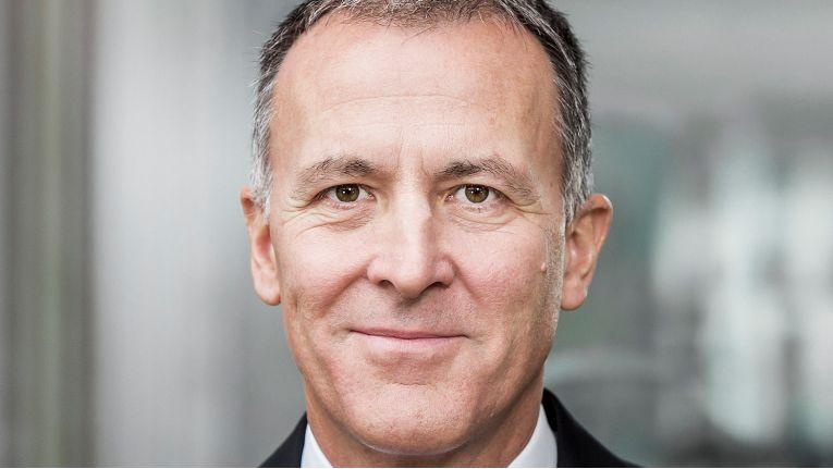 """""""Unser gemeinsames Ziel ist es, diesen Erfahrungsschatz sinnvoll für die Kunden zu bündeln und dadurch Taktgeber wie auch bester Partner für SAP ERP- und CRM-Cloud-Lösungen im deutschsprachigen Raum zu sein"""", erklärt Kai Göttmann, Mitglied der Geschäftsleitung bei All for One Steeb."""