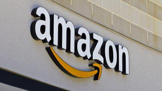 amazon inside: Den Spracherkennungsdienst Alexa binden viele Unternehmen in neue Produkte ein.