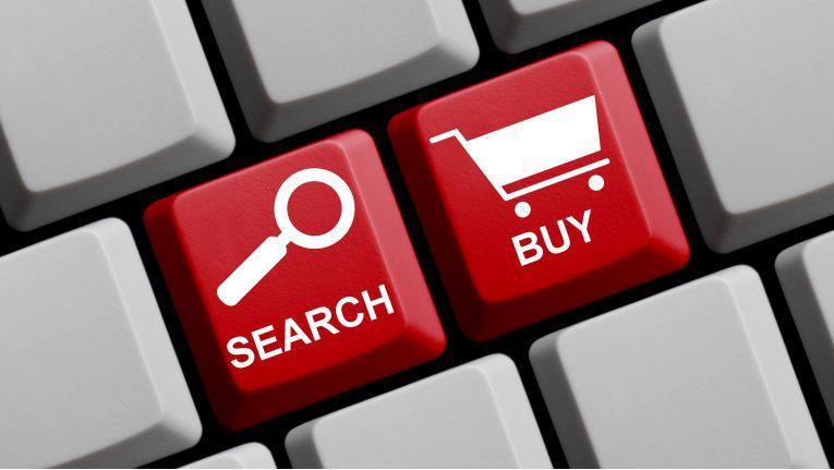 Nicht mehr jeder Online-Kauf wird über einen Desktop-PC abgewickelt.