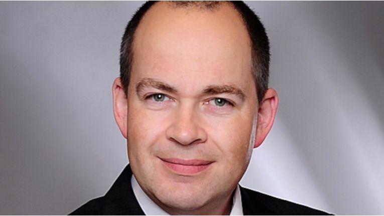Wolfgang Moeller, neuer Vertriebsleiter DACH bei Vitec Imago, soll das Angebot beim Spezialdistributor breiter aufstellen.