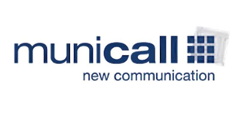 Der Spezial-Distributor Municall new communication GmbH vermarktet das 1&1-Angebot zum Glasfaseranschluss via Versatel über seine Fachhandelspartner an Unternehmen und erhofft sich dadurch Synergien.