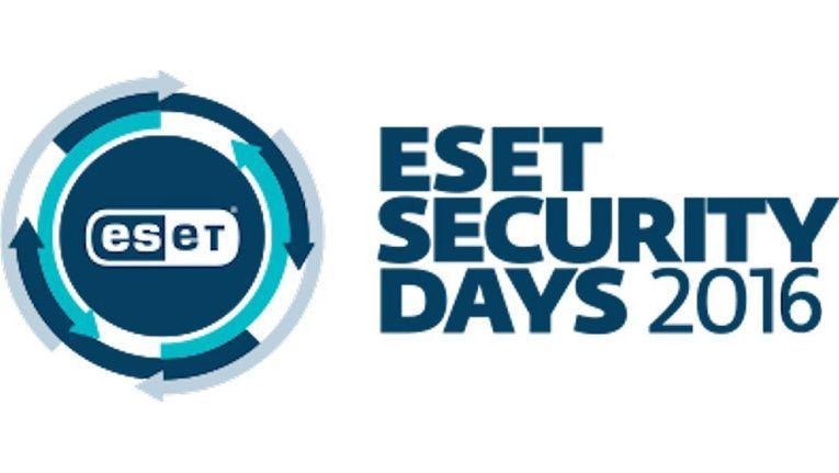 Die Plätze der ESET Security Days in der DACH-Region sind limitiert. Daher empfiehlt sich eine frühzeitige Online-Anmeldung.