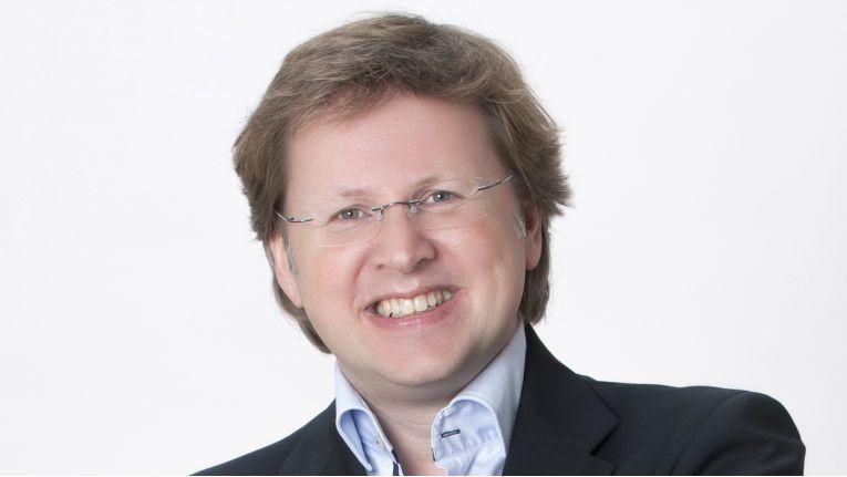 """""""Waren einige Partner in der Vergangenheit noch etwas zurückhaltend, was die Entwicklung einer Cloud-Strategie betrifft, ist heute fast ausschließlich das Gegenteil der Fall."""" Peter Prahl, Senior Manager Partner Development, Amazon Web Services Germany GmbH"""