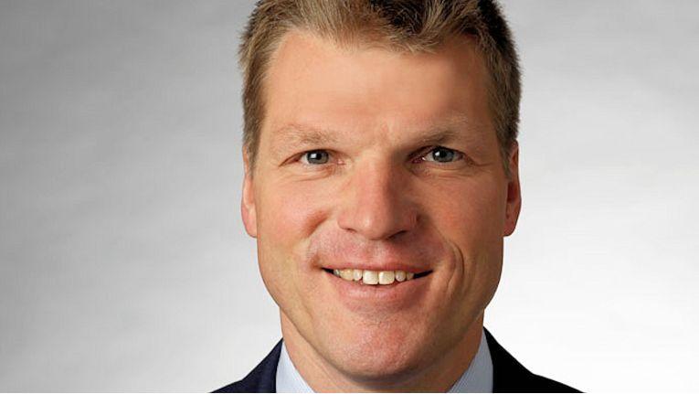 Seit Oktober 2016 kümmert sich Torsten Jüngling als Leiter BT Security DACH, Nordics and CEE bei dem Netzwerk- und IT-Dienstleister BT um die Sicherheit der Kunden.