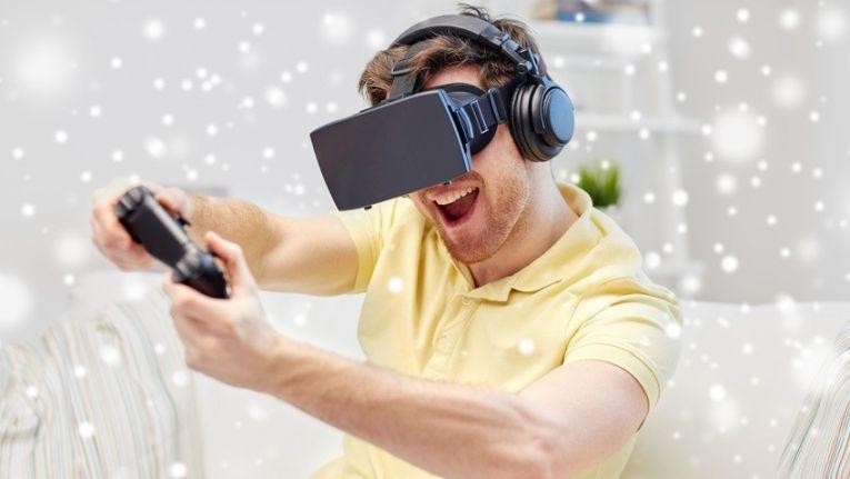 Wer bei Systeam mindestens 15.000 Euro Umsatz mit Lexmark-Produkten realisiert, bekommt ein großes PS4-Bundle inklusive VR-Brille.