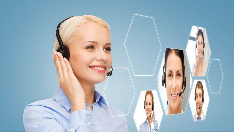 Bauen Sie digitale Kontakte zu persönlichen Kontakten aus.