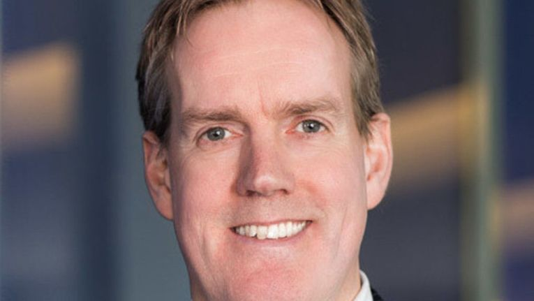 """Rinse Tamsma, Senior Vice President Global Partner Operations Region Middle and Eastern Europe: """"Channel-Anteil bei 80 Prozent."""""""