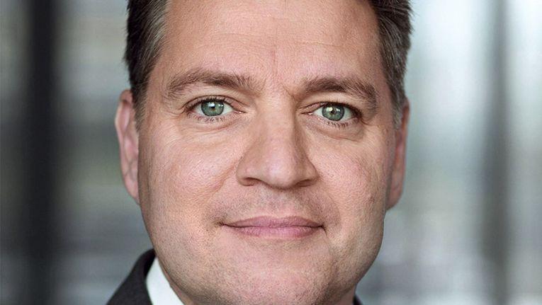 Dr. Mathias Wagner wird Vorstandsvorsitzender bei CHG-Meridian