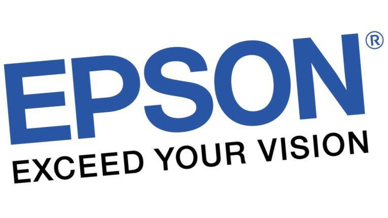 Warum heißt Epson eigentlich Epson? Raten Sie mit!