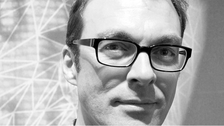 """Andreas Printz, Einkaufsleiter bei Api, freut sich auf die Erweiterung des Portfolios durch Sicherheitslösungen """"Made in Germany"""", die auch für den Cloud-Bereich umfassenden Schutz versprechen."""