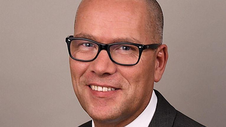 Arne Dähmlow, Business Development Manager für die DACH-Region bei Vitec Imago, soll sich verstärkt um den Vertrieb der Telefonielösungen und das Händlernetz kümmern.