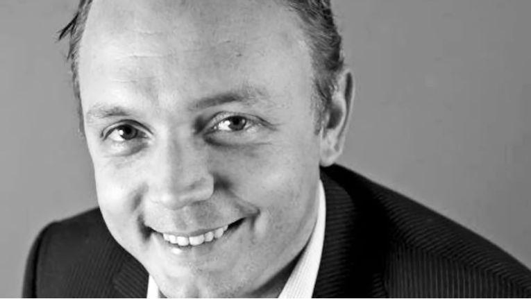 Jarno Claassen wechselt von Comsoft direct Niederlande zu ReLicense AG und ist dort nun für den Benelux-Markt verantwortlich.