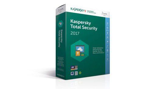 """Kaspersky erklärt, man bekämpfe Schadsoftware unabhängig von ihrer Herkunft und habe nie """"unangemessene"""" Verbindungen zu irgendeiner Regierung gehabt oder ihr bei Cyberspionage-Aktivitäten geholfen."""