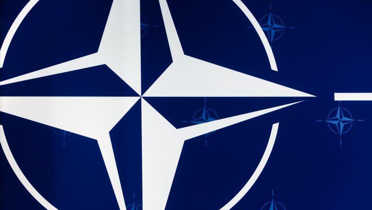 """""""Wir brauchen zudem so etwas wie die Nato für das Internet"""", verkündete der Telekom-Chef Timotheus Höttges auf einem Fachkongress für Cybersicherheit der Telekom."""