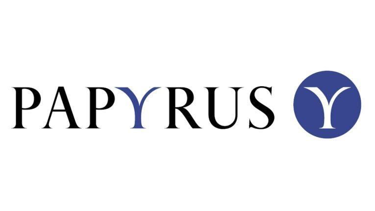Hinter der Papyrus Deutschland GmbH & Co. KG stehen über 100 Jahre Erfahrung unter dem Namen Schneidersöhne, bevor das Unternehmen 2005 durch die Papyrus Group übernommen und fünf Jahre später umbenannt wurde.