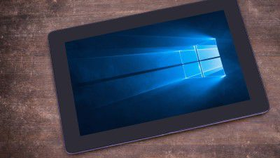 Windows Diagnostic Data Viewer: Windows 10 erhält neue Datenschutz-Tools - Foto: MyImages - Micha - shutterstock.com