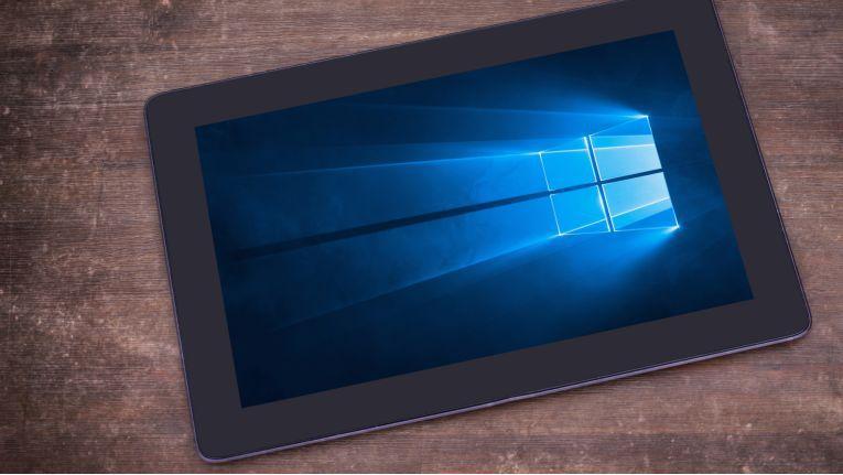 Windows 10 erhält neue Datenschutz-Tools