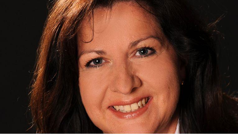 Die gebürtige Essenerin Jacqueline Fechner wird auch 2017 weiterhin als Managing Director der Xerox GmbH tätig sein.
