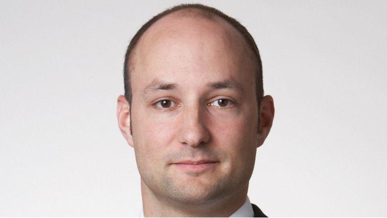 """""""Unberechtigter Zugriff resultierend aus Identitätsdiebstählen ist - neben der Verbreitung von Schadcode - nach wie vor die häufigste Ursache für sicherheitsrelevante Vorfälle in Unternehmen."""" Christoph Stoica, Regional General Manager bei Micro Focus"""