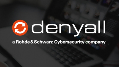 Security Made in Europe: Rohde & Schwarz Cybersecurity schluckt DenyAll - Foto: Rohde & Schwarz Cybersecurity