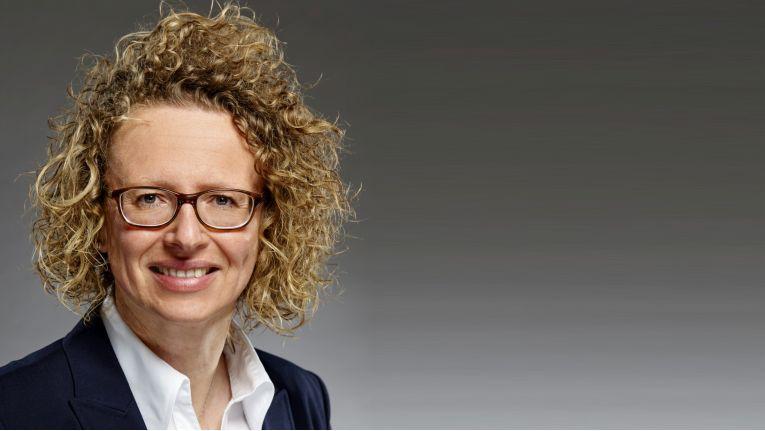 ''Die Anzahl der resultierenden Leads und die Quote der erfolgreichen Abschlüsse begeistern sowohl die WaaS-Reseller als auch Also'', Simone Blome, Geschäftsführerin Solution bei Also Deutschland.
