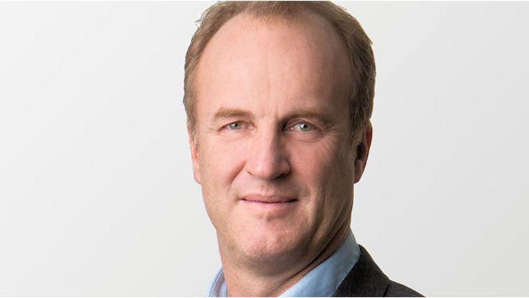 Diplom-Wirtschaftsingenieur (FH) Marcus Epple, Jahrgang 1963, wird ab Februar Leiter Integration PK-Vertrieb bei der Deutschen Telekom.