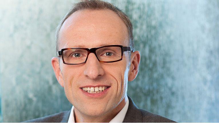Für Martin Hümmecke, Senior Country Sales Manager DACH für Data Capture und POS bei Ingram Micro, passen die Cradlepoint-Produkte perfekt ins Portfolio.