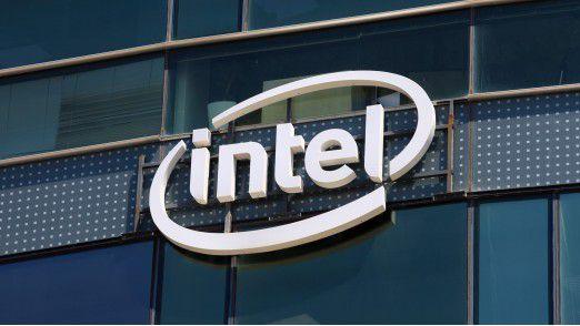 Intel will die Zukunft des Autos mitgestalten und kauft den Zulieferer Mobileye, der Roboterwagen das Sehen beibringt.