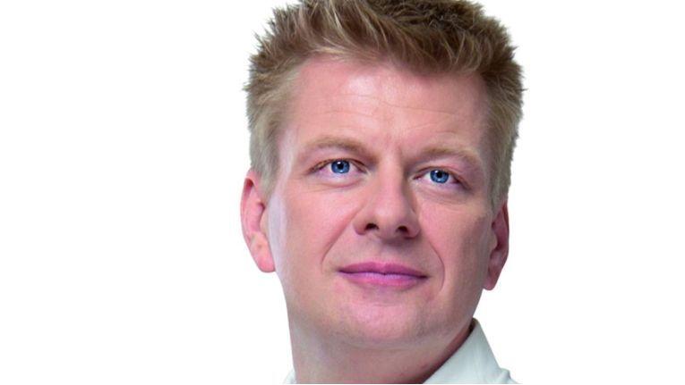Achim Weiss, Gründer und CTO der ProfitBricks GmbH, verspricht eine sichere Cloud-Lösung für die Kunden der Acmeo-Systemhauspartner.