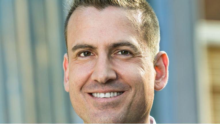 """Oneclick-Gründer und -Vorstand Dominik Birgelen: """"Wir freuen uns, mit Vanquish einen hochspezialisierten Distributionspartner gefunden zu haben, der uns dabei unterstützt, unsere Lösung bei Neukunden bekannt zu machen."""""""
