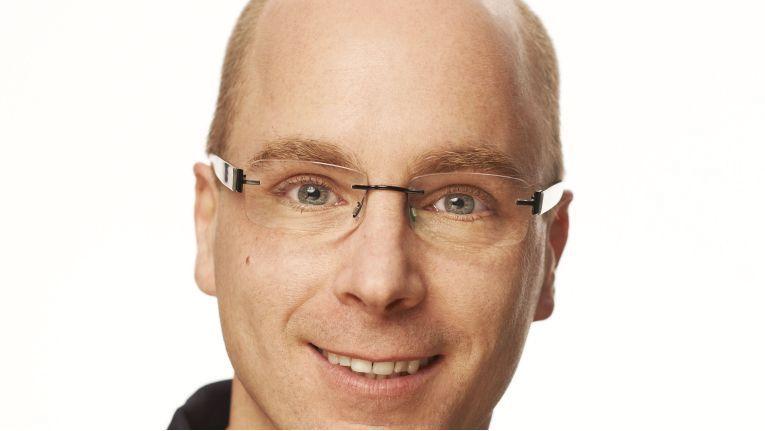 """Henning Jasper, Geschäftsführer bei Vanquish: """"Mit oneclick werden wir VDI-Technologien (Virtual Desktop Infrastructure) einem breiteren Kundenklientel öffnen."""""""