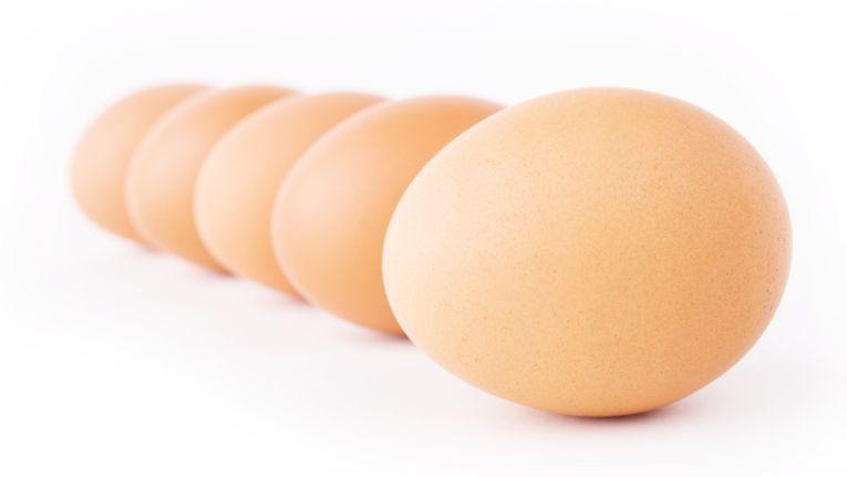 Auch wenn sich Produkte äußerlich gleichen, wie ein Ei dem anderen, können sich einige darunter befinden, deren Innenleben nicht dem Original des Herstellers entspricht.